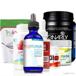 HCG Triumph Reviews